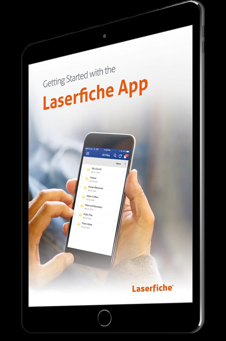 LF App Mockup2