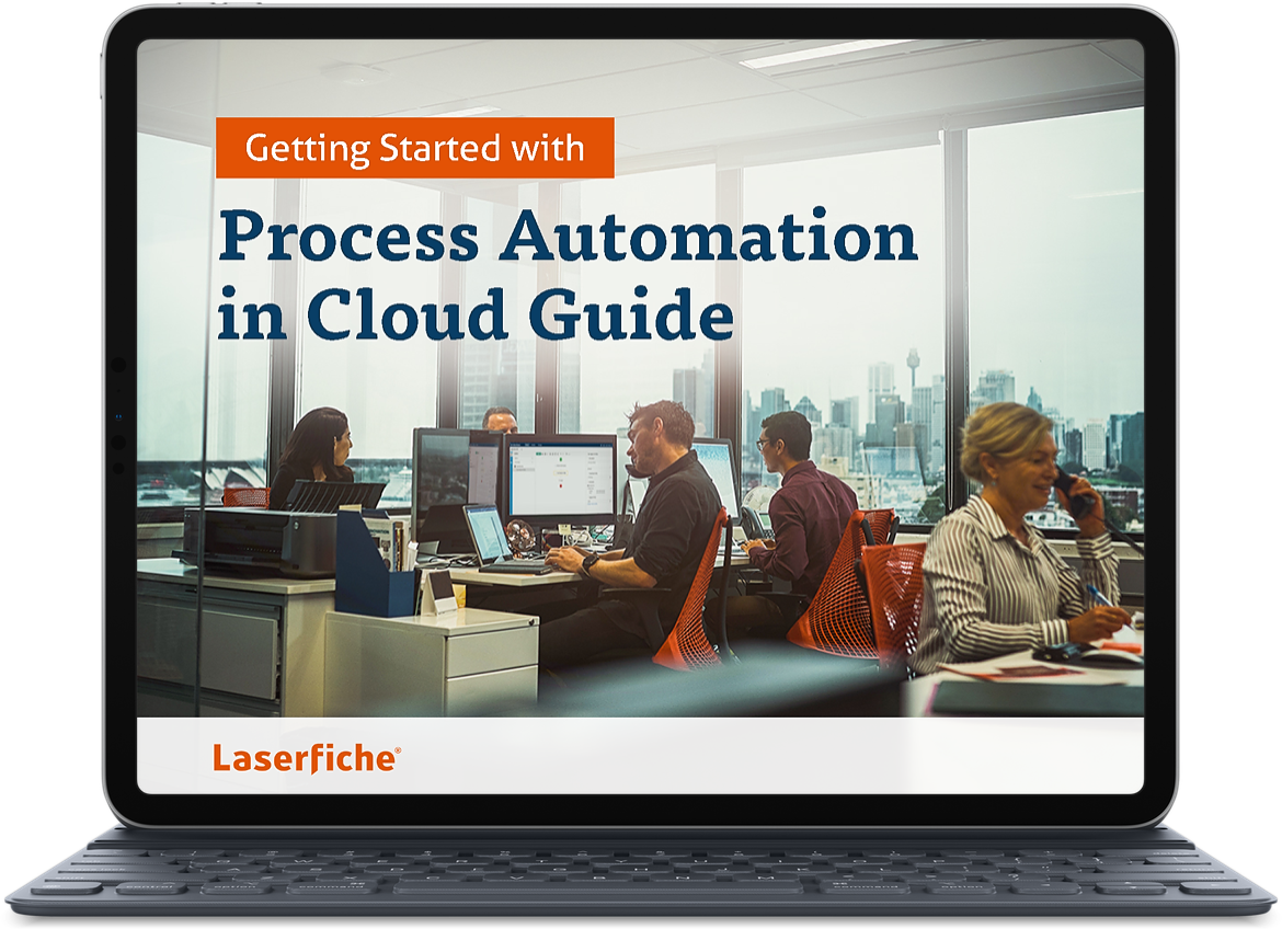 LF Process Automation in Cloud Mockup1
