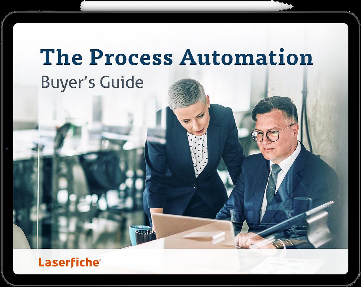 Process Automation Mockup1-1