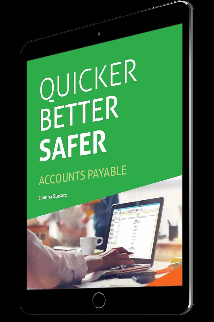 QBS Accounts Payable Mockup1