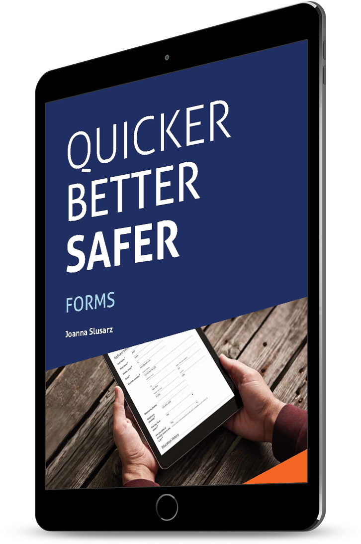 QBS Forms_Mockup1